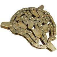 CA2801/TM91E – 90/10 cornhead gathering chain