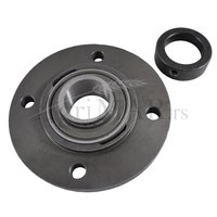 CL 686242.0 HOUSE UNIT WITH BEARING TIMKEN