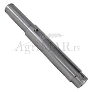 CL 670214.0 OSOVINA 223 mm