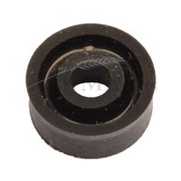 CL 213060.0 / 630211.0 SEAL RING