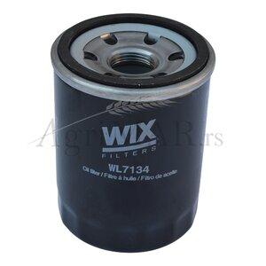 filter ulja WL7134 WIX