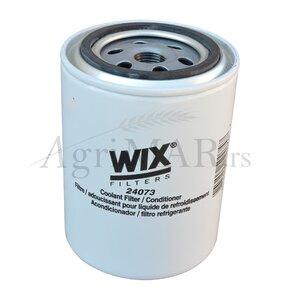 filter rashladne tečnosti 24073 WIX