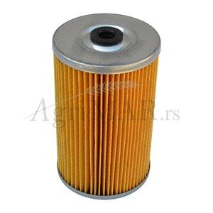 fuel filter 33112E WIX