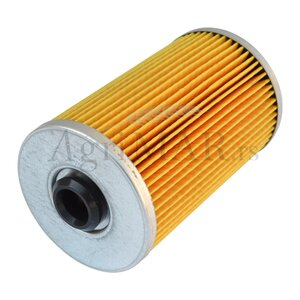 filter goriva 33167E WIX