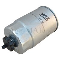 filter goriva WF8042 WIX