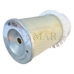 filter vazduha 42126 WIX