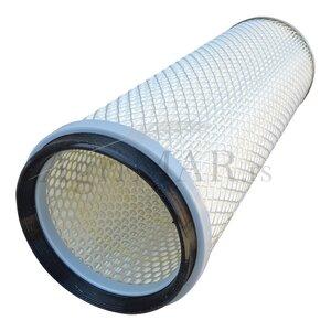 filter vazduha 42383 WIX