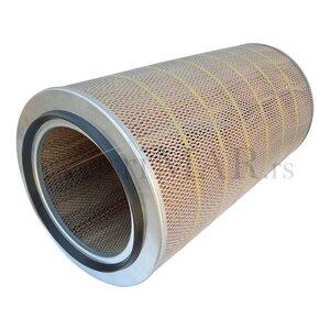 air filter 42481E WIX