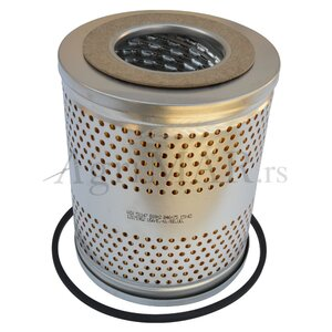 hydraulic filter 51147 WIX