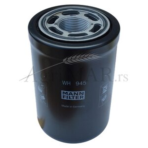 filter hidraulike WH945 MANN