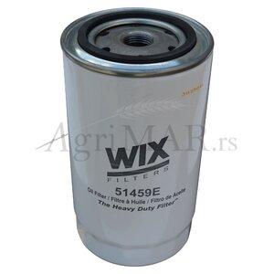 filter ulja 51459E WIX