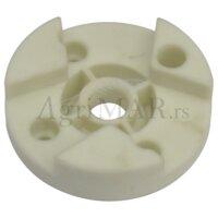 CL 752286.0 PLASTIC CARRIER
