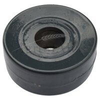 CL 672366.2 TENSIONER PULLEY