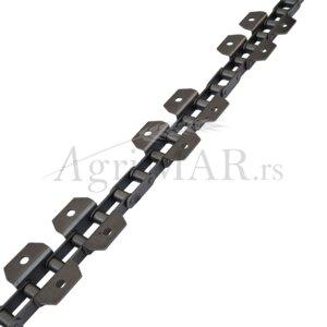 CA39/K69/2/4 lanac